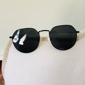 Brand New - DIFF Eyewear - James Sunglasses